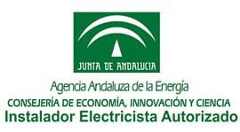 agencia-andaluza